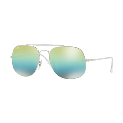 Ray Ban The General RB3561 003/12