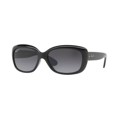 RAY BAN Jackie ohh RB4101 601/73