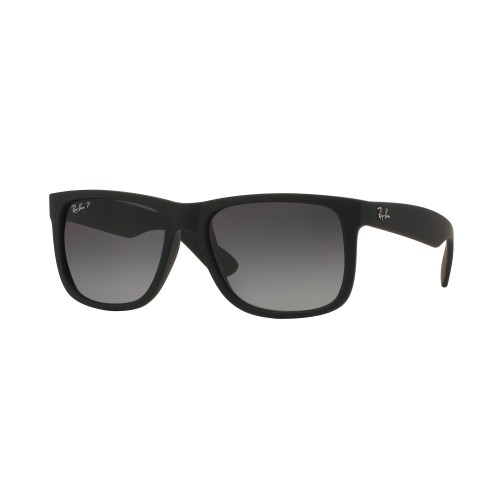 RAY BAN Justin RB4165 622/T3