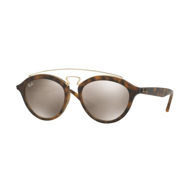 Ray Ban RB4257 6092/5A