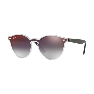 Ray Ban RB4380-N 6355/UO