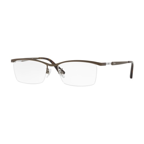 Ray Ban RX8746D 1020