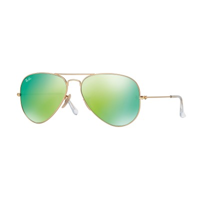 Ray Ban Aviator Large metal RB3025 112/19
