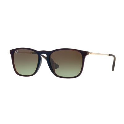 Ray Ban Chris RB4187 6315/E8